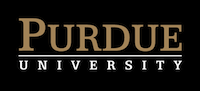 Krannert School of Management, Purdue University logo